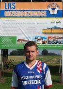 Janusz Nieborowski
