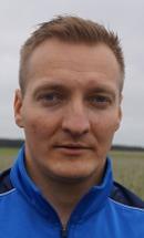 Damian Raszczuk