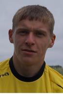 Kamil Kostka