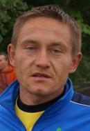 Karol Urbański