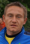 Karol Urba�ski