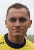 Krzysztof Stusiński