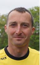 Marek Maćkowiak
