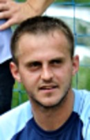 Tomasz Lasak