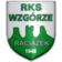 RKS Wzgórze Raciążek