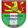 GKS Tarnovia Tarnowo Podgórne
