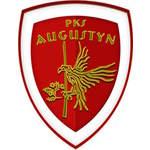 herb PKS Augustyn