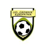 herb Gromnik Kuropatnik