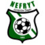herb Nefryt Jordan�w