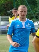 So�ek Tomasz