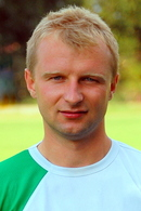 Rafał Nikody