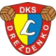 Lubuszanin Drezdenko