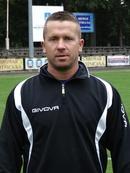 Janusz Obuchanicz