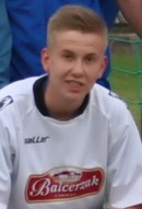 Kacper Koppenhagen