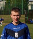 Przemys�aw J�drzejewski