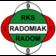MSPN Radomiak 1910 Radom