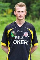 Jakub Bro�ek