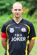 Kamil Bro�ek