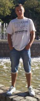 Mateusz Kubo�