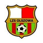 herb Lzs Olszowa