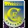 GKS Cukrownik Fabianki