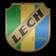 Lech II Rypin