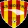 KS Mostki