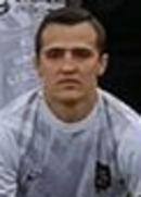 Dadzibóg Paweł