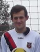 Jarmusz Paweł