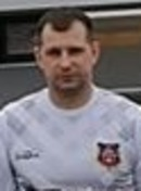 Kaniewski Arkadiusz