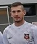 Kaniewski Michał