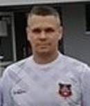 Lewiński Marcin