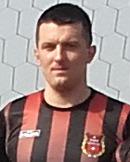 Ma�kowski Przemys�aw