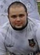 Ogrodowski Bartosz