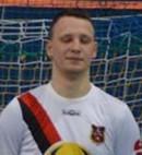 Radkowski Mateusz
