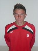 LESZCZYŃSKI Tomasz (96)