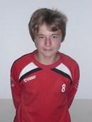 SZEWCZYK Jan (97)