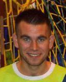 Jurgielewicz Krystian