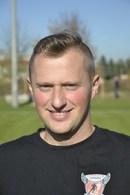 Flaszyński Daniel