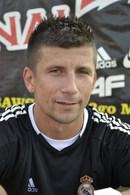 Wiśniewski Mariusz