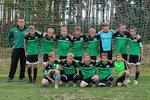 KOSAKOWO CUP 2014