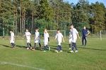 Sztorm - Wierzyca Pelplin 3-09-14r.