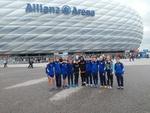 Monachium!!!