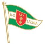 herb Lechia Gdańsk