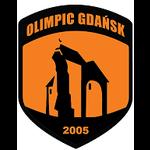 herb Olimpic Skat GD