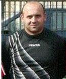 Daniel ULAWSKI