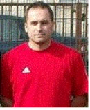 Krzysztof OSOLIŃSKI