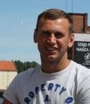 Mariusz MYSZKA