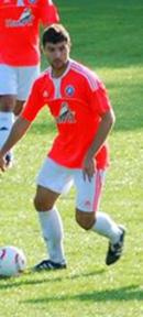 Damian Kowalikowski