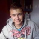 Kamil Lullies